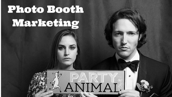 booth marketing