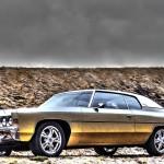 Chevrolet_Impala_1972_uhd