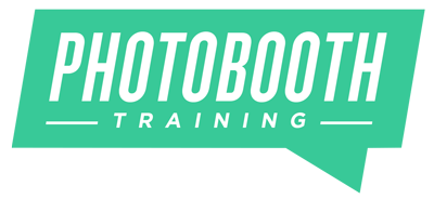 The definitive guide to starting, marketing & running a photo booth rental business.